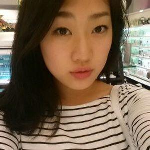 Meet your Posher, Sohee
